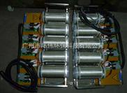 hw-kl-車間凈化中央空調內置式臭氧發生器