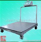 DCS-XC-D移動式電子地磅