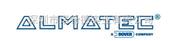 ALMATEC泵,ALMATEC隔膜泵-ALMATEC