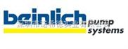 BEINLICH泵,BEINLICH高压柱塞泵,BEINLICH多联泵,BEINLICH高低压组合泵-BEINLICH