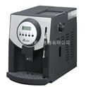 智能 意式 全自动 咖啡机 cm-4802