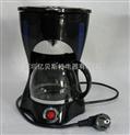 咖啡壺 電茶壺 滴漏式