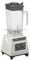现磨豆浆机-TM767★豆浆机报价★现磨豆浆机★商用豆浆机