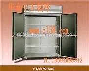 三洋厨房商用冷柜销售大全