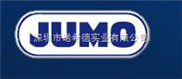 JUMO传感器,JUMO压力传感器,JUMO位移传感器,JUMO温度传感器,JUMO湿度传感器-JUMO