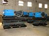 工业冷水机 螺杆式冷水机 低温型冷水机 工业冷热水机 工业除湿机 工业空调机 冷冻干燥机 热泵干燥机