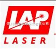 LAP LASER激光划线仪,LAP LASER激光传感器,LAP LASER线性激光器,LAP L-LAP LASER