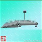 DCS-XC-J叉車移動式電子地磅