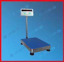 TCS-XC-C打印电子台秤