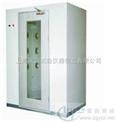 自动双人单吹风淋室,单吹风淋室,FLB-1C上海双人单吹风淋室