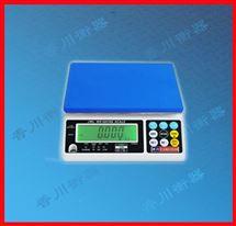 計重電子桌秤