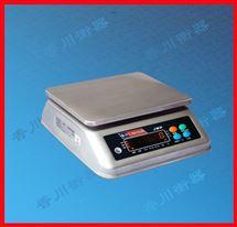 ACS-XC-C防水电子桌秤