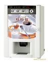 东具电子投币咖啡机