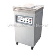 浙江大米抽真空包装机¥杭州烤鸭、腊肉真空包装机