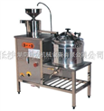 自动豆浆机,长沙豆浆机价格,豆浆机厂家