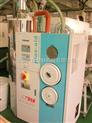 转轮式除湿机-除湿干燥机