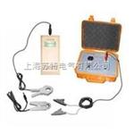 ST-9801直流系统接地电缆路径仪