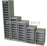 B4MS-10701-2(8抽文件柜)-B4M-106-2(6抽文件柜)文件柜