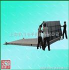 SCS-XC-C移動式電子汽車衡