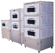新疆食品微波殺菌滅菌設備/微波食品殺菌設備