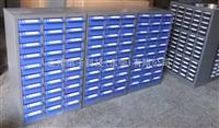 30抽零件柜工厂实物图零件柜