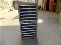 工业办公文件柜图-文件柜实物照片文件柜