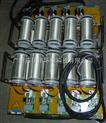 HW-KL-內置式臭氧消毒機