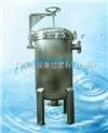 需求好的產品並不難, 廣州恆生好的產品產多袋式过滤器广州-污水处理过滤器东莞