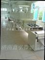 XHW-15KW-重慶微波茶葉干燥殺菌設備/微波茶葉烘干機/可定制茶葉干燥殺菌設備