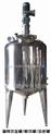 CJ型-酒精沉淀罐/醇沉罐/层析罐