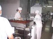 天津牛肉干干燥杀菌设备/微波牛肉干干燥杀菌设备/可定制牛肉干干燥杀菌设备