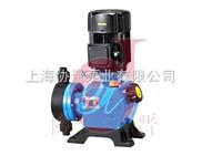 JMX系列机械隔膜式计量泵