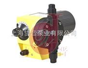 JMW系列机械隔膜式计量泵