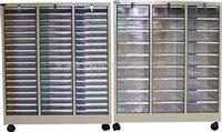 12门电子寄存柜电子寄存柜+电子寄存柜图