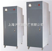 3kw~36kw电热蒸汽发生器锅炉