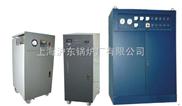 6-720kw电热水锅炉