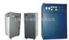 多用途不銹鋼電加熱熱水鍋爐