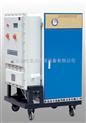 立式防爆型电加热蒸汽发生器
