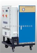 全自动立式电加热蒸汽发生器