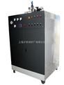 90-720kw-全自動電加熱蒸汽鍋爐