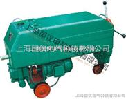 国仪板框式滤油机