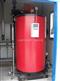 100kg/h—1000kg/h燃气蒸汽锅炉