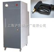 3kw—36kw電熱蒸汽鍋爐(免檢鍋爐)