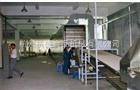 米排粉生产设备