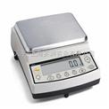 PTY-C3000电子天平(3100g/0.1g大量程天平秤)稳定性好