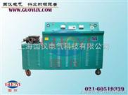 GYGZ-A橡套電纜熱風干燥機