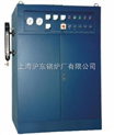 90kw-360kw常压电热水锅炉
