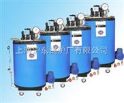 燃油蒸汽发生器锅炉(免检锅炉)