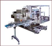 袖口式疊加型PE收縮機
