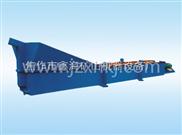 鑫海机械供应振动筛